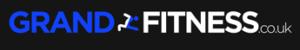 Grand Fitness Logo